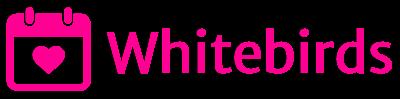 whitebirds.se